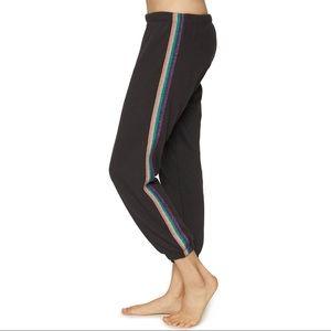 Spiritual Gangster Pants & Jumpsuits - 2 for 75 | Spiritual Gangster Perfect Sweats